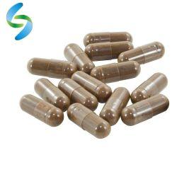 Soemgarcinia-Gummigutt-starker Diät-Pille-Gewicht-Verlust, der Pille-Kapsel abnimmt