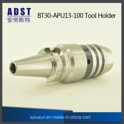 Klemme-Werkzeughalter-Hilfsaggregat-Bohrgerät-Klemme-Werkzeughalter des Bohrgerät-Bt30-Apu13-100