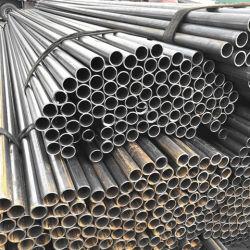 低炭素ERWは前電流を通されたよい価格水、ガスを、油をさすTianchuangからの鋼管に溶接した