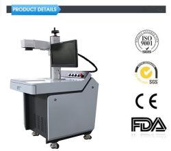 20W/30W/50W/100W marcadora láser de fibra para la impresión de logotipo// regalos artesanales Metal Plástico /Pattern marcar con el equipo