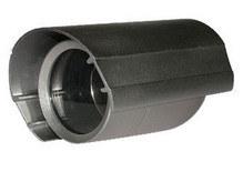 Het waterdichte Geval van de Camera van IRL (QSF10)
