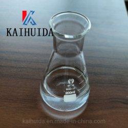 CAS: 67 56 1 El suministro de alcohol metílico