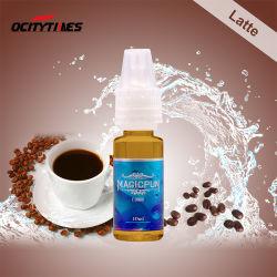 Bestseller OEM Ocitytimes Mango Mint Geschmack ätherische Öle E Saft