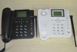 Quad-Band GSM Fwp