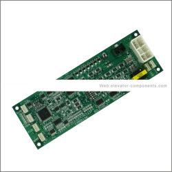 Hitachi Aufzug-Display-Board SCLC-V1,1 Aufzug-Ersatzteile Aufzug-Teile