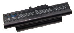 Laptop-Batterie für Sony VGP-BPL5
