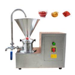 La pâte de tomate Making Machine / poudre médicinale Meuleuse concasseur Machine / Poivre Sauce Chili Sambal Machine