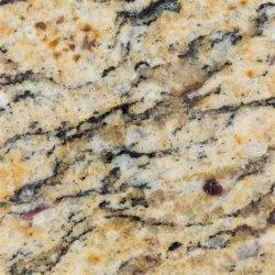Buiten Paving Keuken Countertops Graniet marmer