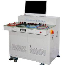電池の保護ボードデスクトップBMSの試験装置