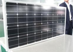 80W Mono Painel Solar (CNSDPV80(36)M 5-50/45/35)