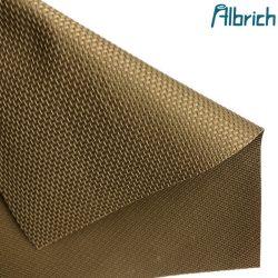 il tessuto di 65g Oxford impermeabilizza 0.3-0.35mm per gli zainhi, circuiti di collegamento