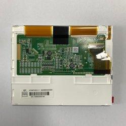Innolux 5,6'' At056tn53 V. 1 640X480 40pin Touchscreen TFT