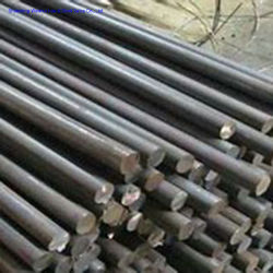 مواد بناء قضبان من الفولاذ المقاوم للصدأ بجودة عالية في الصين 304
