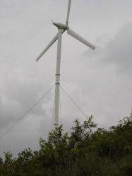 Fd8.0-10kw éolienne domestique