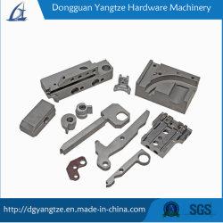 自動予備品車のアクセサリの自動車製造者を機械で造る精密CNC