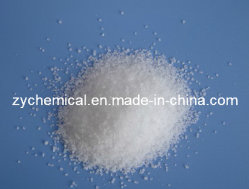 Calcium Citrate, LP USP FCC E333, Food Ingredients,