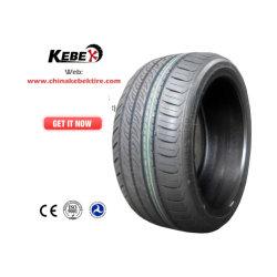 [كمبتيتيف بريس] [185/60ر14] [165/60ر14] [ر14] إطار العجلة يجعل في الصين