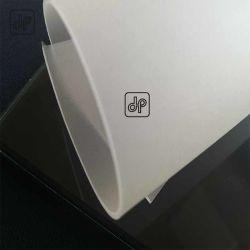 0.76mm lamellierende Zwischenlage des Film-PVB für Gebäude-Glas löschen