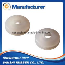 Le joint de caoutchouc de silicone personnalisé