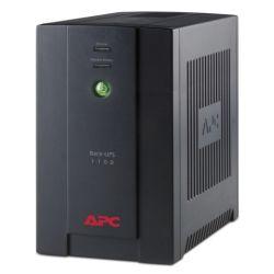 1100va APC UPS Steunen 1100va met AVR 230V