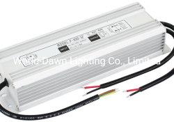10 واط/20 واط/30 واط/36 واط 100-265 فولت PF0.9 IP20 أطراف توصيل/IP66 0/1-10 فولت /10 فولت PWM/مؤشر مقاومة قابل للضبط برنامج تشغيل قابل للتخفيف