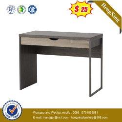 Home mobiliário moderno em madeira Conferência Estudo de computador de mesa do Escritório Executivo