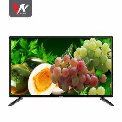 """홈 TV 저렴한 가격 24"""" LCD LED TV와 ISDB-T 자동차 TV"""