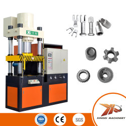 최고 Price Automatic Heat Extrusion Hydraulic Press Machinery Equipment 280t