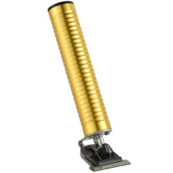 Новые цифровые T нож электрический триммер для подстригания волос Для стрижки волос