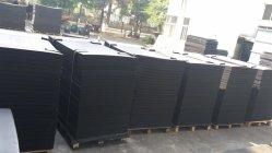 China fabricante OEM Service Hoja de espuma de caucho EPDM
