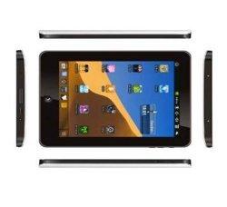 8-Zoll-Tablet-PC mit CPU WM8650 (EPM8005)
