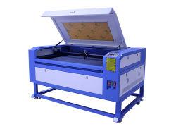 La Chine haut niveau de qualité de CO2 équipement laser de la machine de découpe laser pour les non Gravure des matériaux métalliques