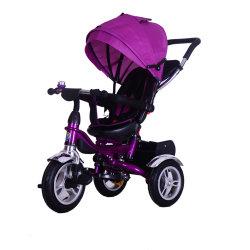 2020 مصنع [ديركت سل] 3 [وهلّس] طفلة جدي درّاجة ثلاثية