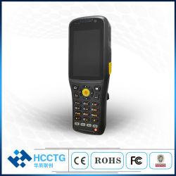 Código QR Readerbarcode Teléfono móvil con pantalla táctil Android PDA Industrial