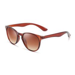 Classic gafas de sol Gafas de señoras la moda retro de uñas arroz gafas Gafas de sol al por mayor fabricantes