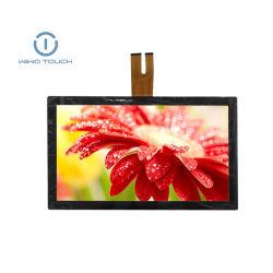 WiWo 21.5-inch AG-aanraakscherm met meerdere capacitieve functies