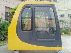 De DrijfCabine van KOMATSU PC200/210/220/300/360/400/450-7/8