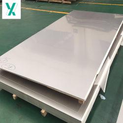 Горячие продажи ASTM A240 S32101 3мм 4X8 лист из нержавеющей стали