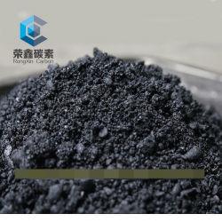 중국 냉찜질용 파스타 20~40도 작동 온도 Fefracory 라이닝 소재 사용
