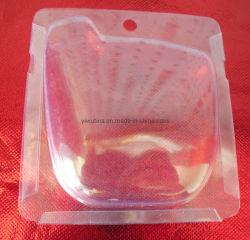 Bolla poco costosa personalizzata bolla del cassetto della bolla con l'imballaggio di plastica del cassetto del PVC dell'inserto