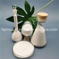 Il Rdp del mortaio del Sabbia-Cemento copre di tegoli il fornitore adesivo