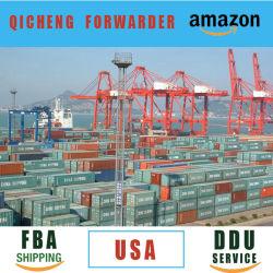 무료 배송 키친 수입 음식 중국 과테말라 DDP로 가장 저렴한 해상 화물 컨테이너