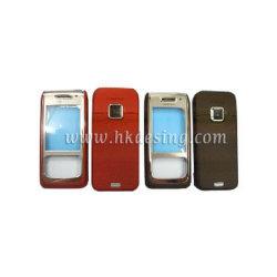 ملحقات الهاتف المحمول (مبيت E65)