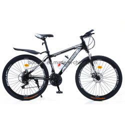 Nuevo Producto para Bicicleta de Montaña MTB personalizado
