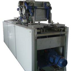 Vormende Machine van de Chocoladereep van de vervaardiging de Automatische