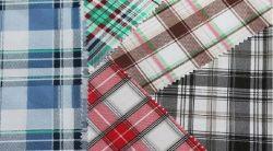 100% Polyester P/doublure Dmini Matt Oxford&Tissu d'interligne