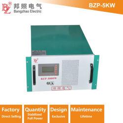 aufgeteilte Phase 120/240VAC zum DreiphasenInversor- 5kw 220V/380VAC Energien-Phasen-Konverter