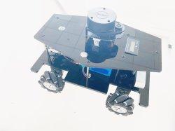 나무 딸기 Pi 로봇, Ros (경로 운영 시스템) 차량, 꽝 닫기 차량, Ros 로봇, 지능적인 차
