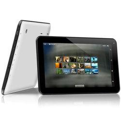 10.1 MEDIO PC van de Tablet van Kern Androïde 4.4 WiFi HDMI van de Vierling van de Duim A31s