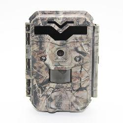 6 geen gloed High Power LED's IR Wildlife Surveillance camera's 30MP 1080P 30 m IR-serie Hunting Trail-camera's